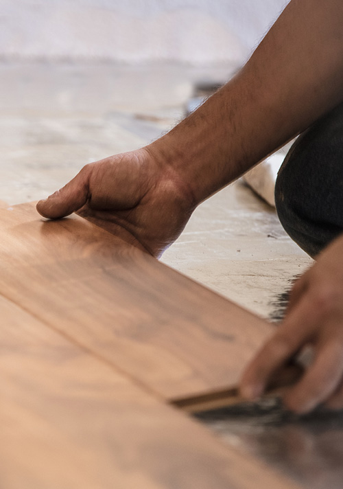 Charmant Home Remodeling