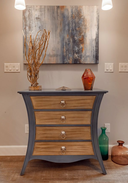 Royal Furniture Design