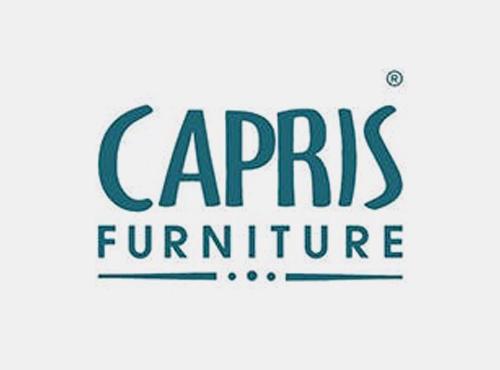 Capris Furniture