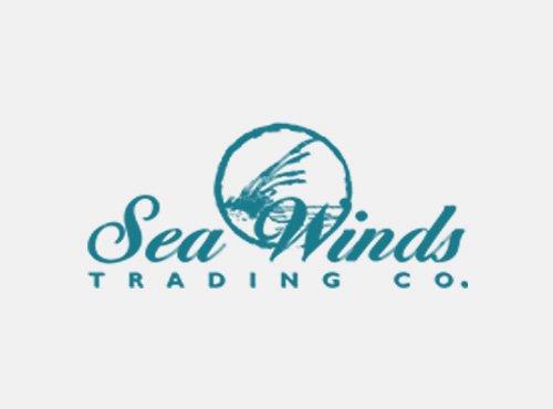Sea Winds Trading Co