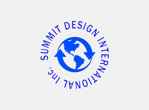 Summit Design